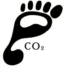 CO2Footprint
