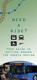 Need-A-Ride_Cover_for_TransitPage