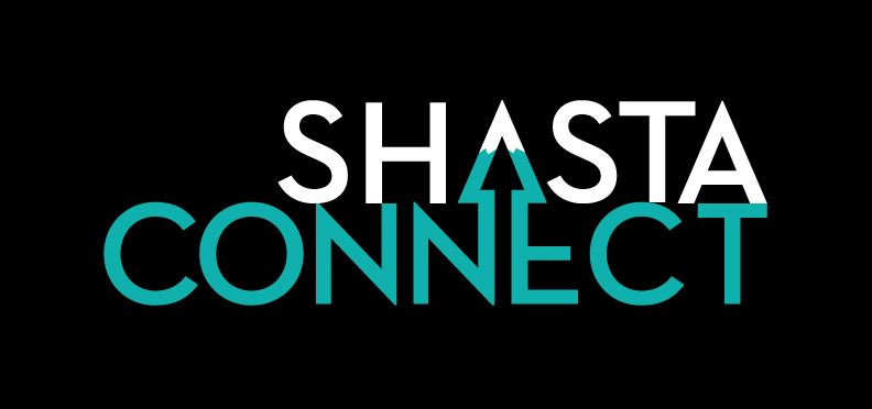 ShastaConnect_Logo_2color